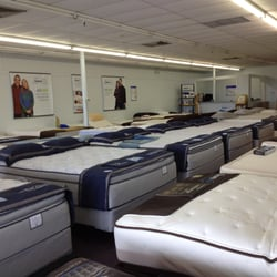 Photo Of Mattress Depot Milton Fl United States Inside View With Roximately