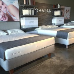 Photo Of Urban Mattress South Austin Tx United States Obasan