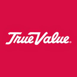 Image result for ames true value wiscasset maine