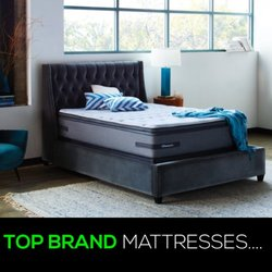 Photo Of Bmc Mattress W Thunderbird Phoenix Az United States