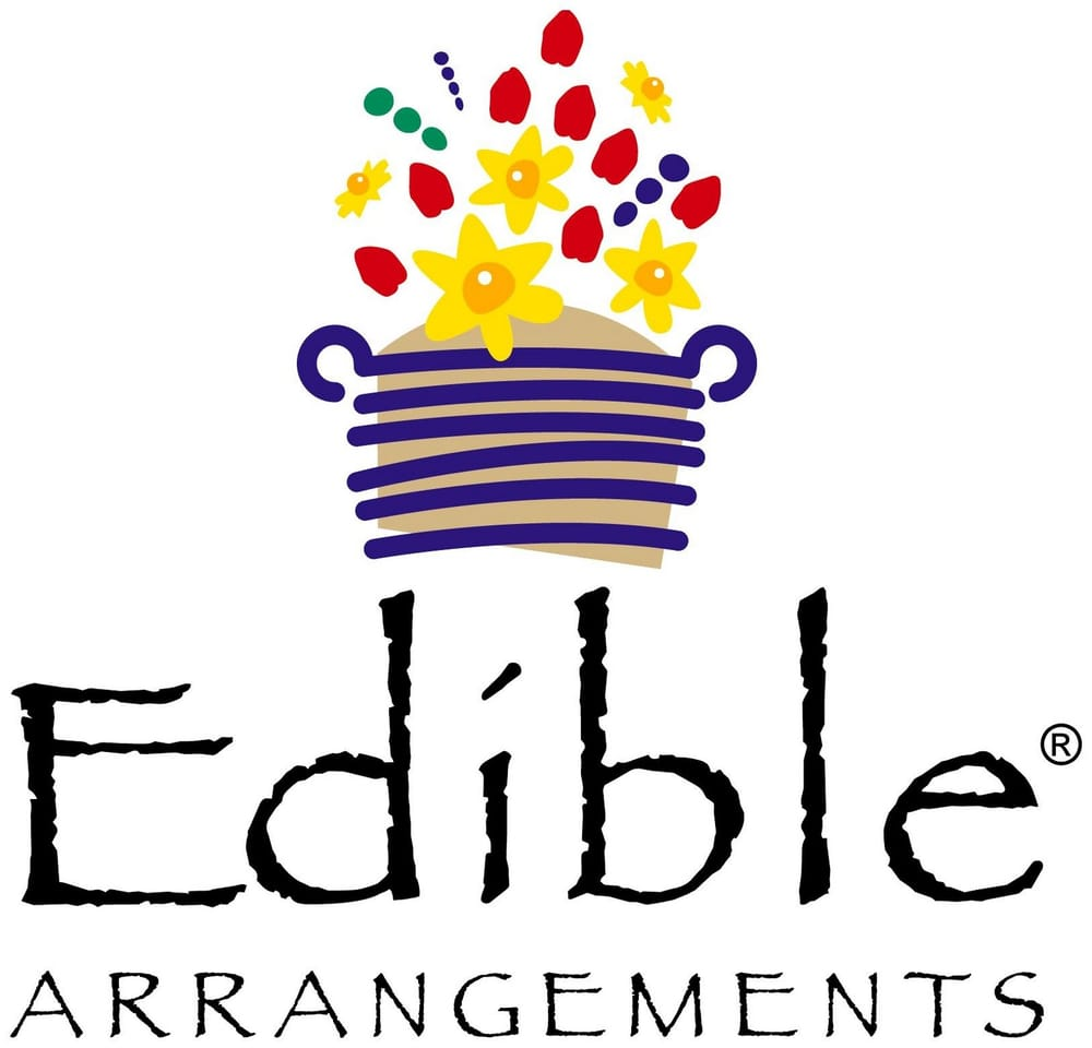 edible arrangements 4