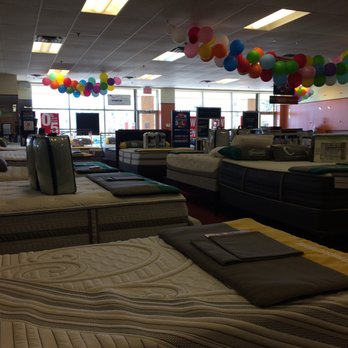 Photo Of Mattress Firm Heartland Village Staten Island Ny United States Great