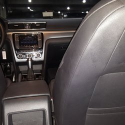 Budget Car Rental   24 Photos   131 Reviews   Car Rental   7426 New     Photo of Budget Car Rental   Hanover  MD  United States