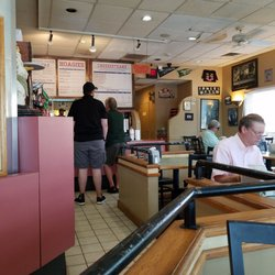 Philly's Cheesesteaks - 45 Photos & 126 Reviews ...