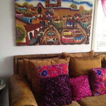 Buena Vista Furniture 102 Photos Amp 88 Reviews