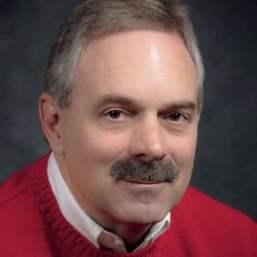 Professor of Political Science