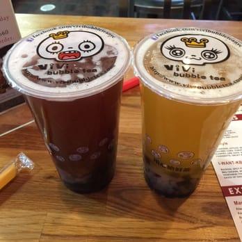 KBG Korean BBQ & Grill - Order Food Online - 263 Photos ...