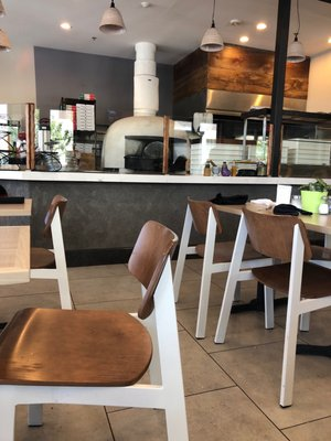 green eggs cafe philadelphia # 81