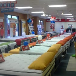 Photo Of Mattress Firm Columbia Northwest Sc United States Inside