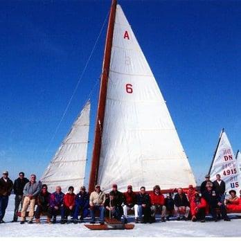 Gull Lake Boating Richland MI Reviews Photos Yelp