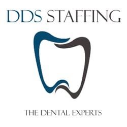 DDS Staffing Resources - Employment Agencies - 1805 Old ...