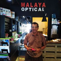 Image result for malaya optical