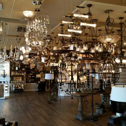 Photo Of Legend Lighting Austin Tx United States Lots Selection