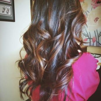 fringe hair salon 56 photos hair extensions greenlake seattle wa reviews menu yelp