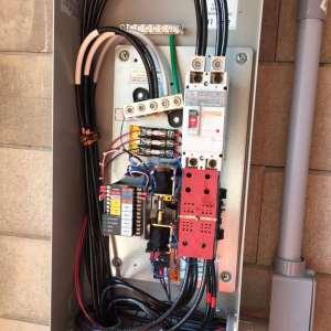 Boweaks Electrical Solutions  19 Photos & 24 Reviews  Electricians  320 Liliuokalani Ave