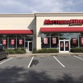 Photo Of Mattress Firm Mall Georgia Super Center Buford Ga United States