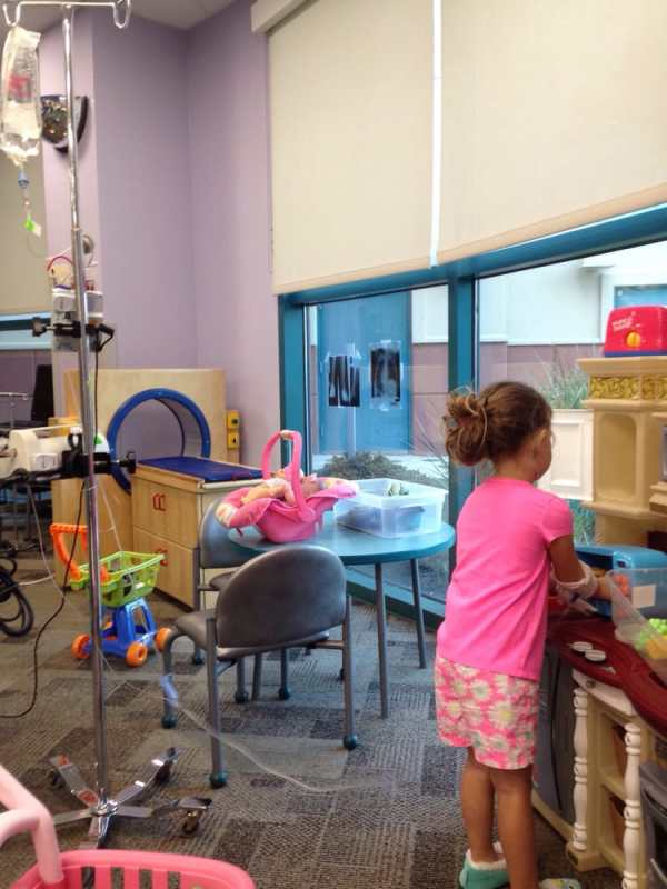 Valley Children's Hospital - 28 Photos & 26 Reviews ...