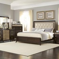 Photo Of Kane S Furniture Fort Myers Fl United States Bedroom