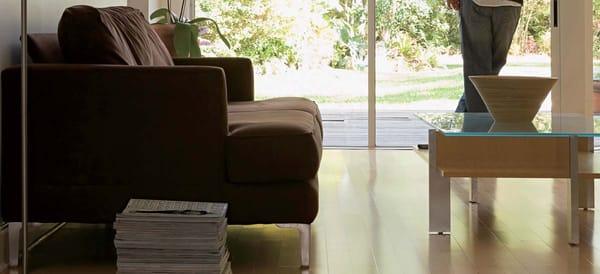 Stunning Floor Decor Rvc Ideas Flooring Area Rugs Home
