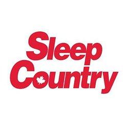 Photo Of Sleep Country Edmonton Ab Canada