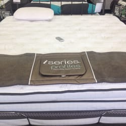 Photo Of American Mattress Indianapolis Washington In United States This Is