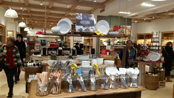 crate barrel furniture stores new york ny reviews on crate and barrel id=83702