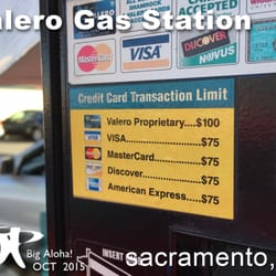 Valero consumer credit card cekharga gas card valero reviews colourmoves