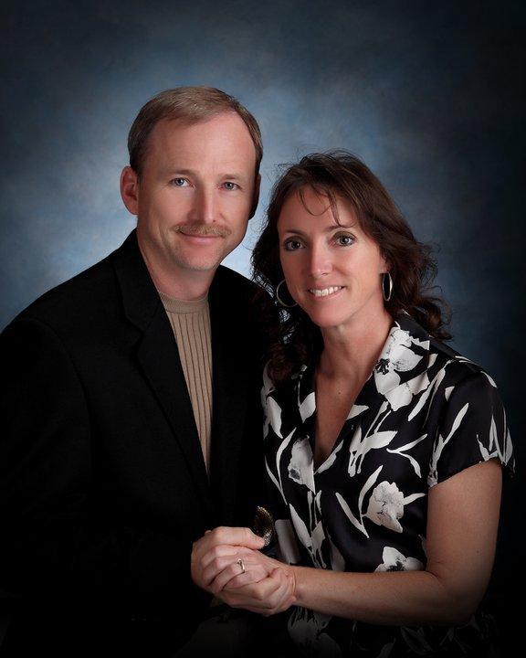 Allstate Insurance Stockton Ca