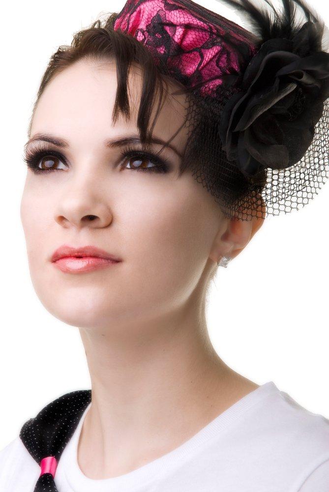 Fresh Beauty Studio Encinitas