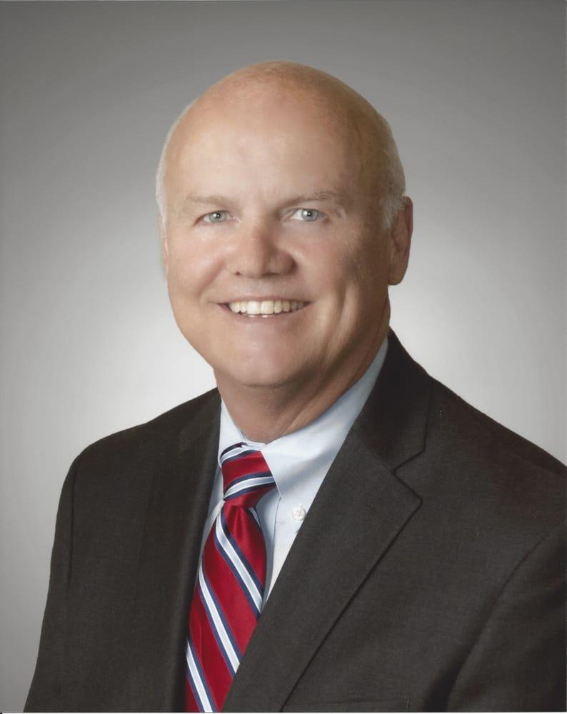 Gregory D.