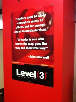Level 3 Communications - Broomfield, CO | Yelp
