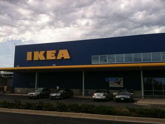 IKEA Home Decor Bolingbrook IL Reviews Photos Yelp