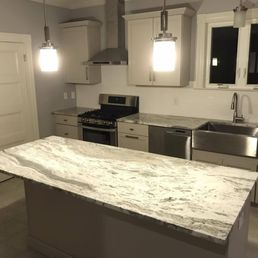 Boston Granite Countertops 33 Photos Contractors 102