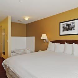 Photo Of Georgetown Inn Seattle Wa United States