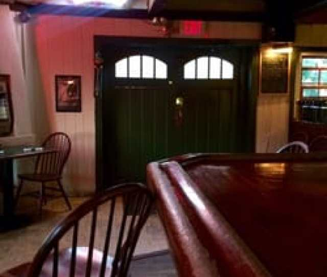 Photo Of Farm House Tavern Doylestown Pa United States Bar Dining