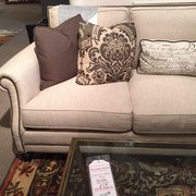 Hamilton Sofa And Leather Gallery 1025theparty Com