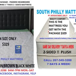 Photo Of South Philly Mattress Philadelphia Pa United States