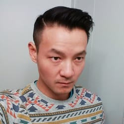 Student haircuts nyc the best haircut of 2018 shaun surething for seagull salon 212 989 1807 nyc best hair winobraniefo Choice Image