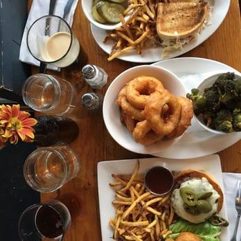 983 Bushwick S Living Room Order Food Online 215 Photos 341