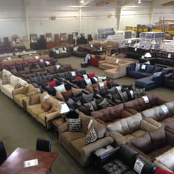 Photo Of American Freight Furniture And Mattress Knoxville Tn United States