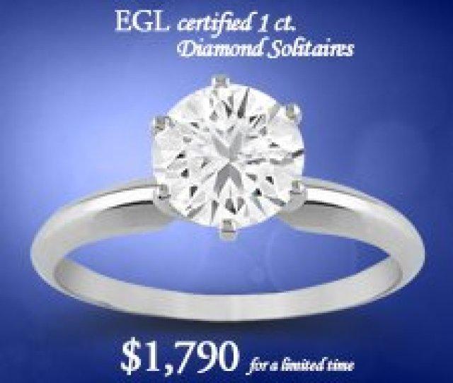 Photo Of The Jewelry Exchange Sudbury Sudbury Ma United States For