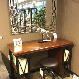 Taft Furniture 20 Photos Amp 16 Reviews Furniture Stores