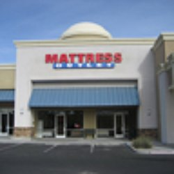 Photo Of Mattress Outlet Las Vegas Nv United States