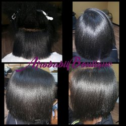 afrobabii boutique natural hair salon 11 photos hair stylists 3906 w camp wisdom rd