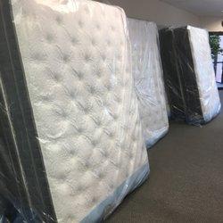 Photo Of Boxdrop Burnsville Mn United States Pillow Tops