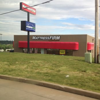 Photo Of Mattress Firm Jefferson City Mo United States