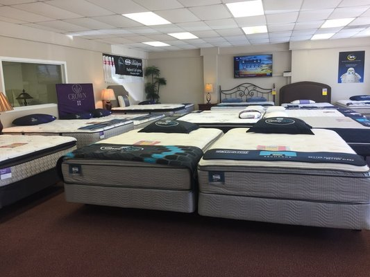 Photo Of City Mattress Columbia Sc United States