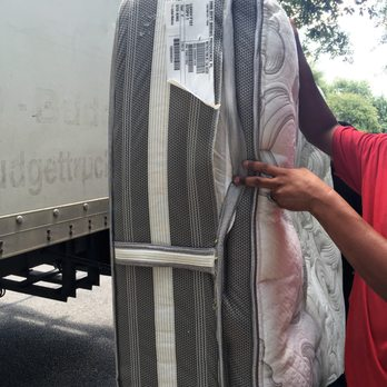 Photo Of Mattress Firm Clearance San Antonio Tx United States Just Ask