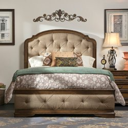 Photo Of Raymour Flanigan Furniture And Mattress Springfield Pa United States
