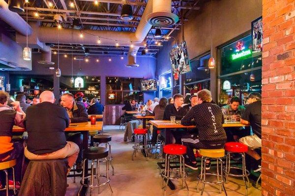 Photos for Sams Tavern Yelp